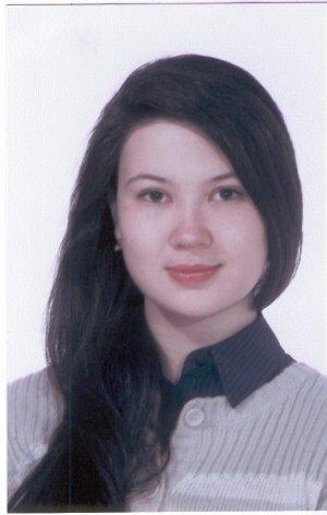 Шилова